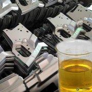 化工机械设备如何保养?化工